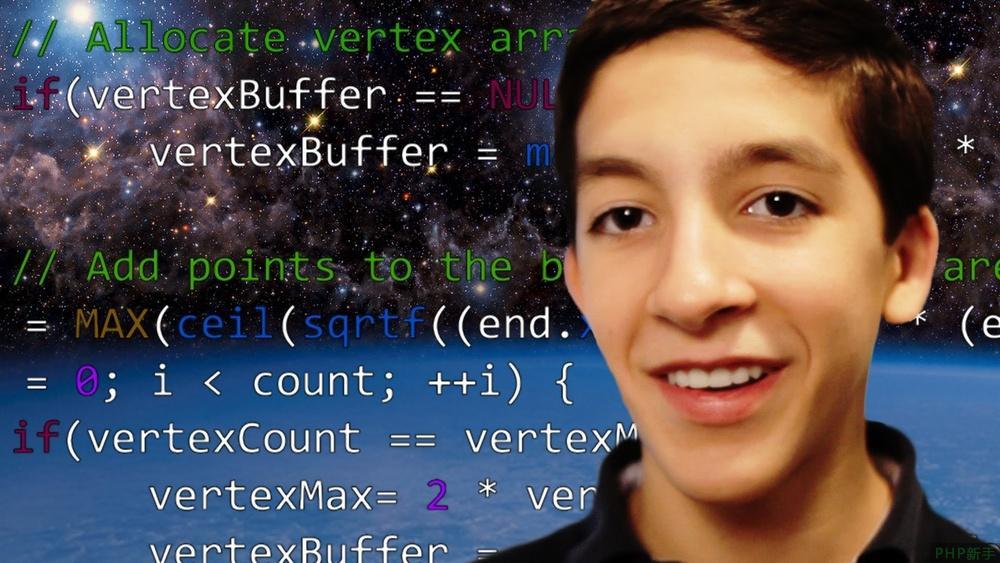 程序员的成长和代码行数的关系