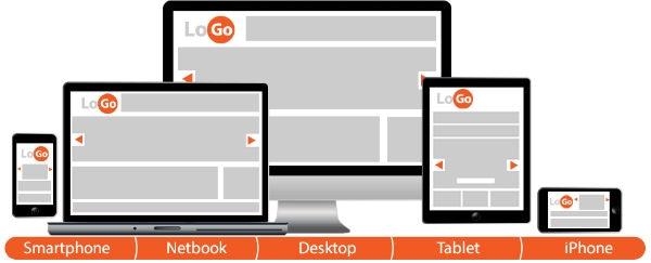 设计出色响应式网站的十个技巧