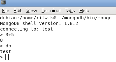 run-mongo-shell-linux2