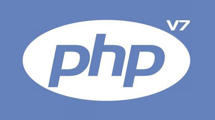 php ZipArchive实现多文件打包下载实例